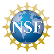 NSF funds Mikel Delgado's Doctoral Dissertation Improvement Grant
